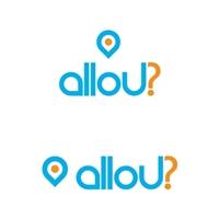 Allou?, Papelaria (6 itens), Marketing & Comunicação