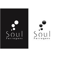 Soul ferragens , Papelaria (6 itens), Construção & Engenharia