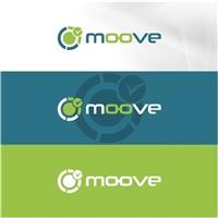 MOOVE, Logo, Tecnologia & Ciencias