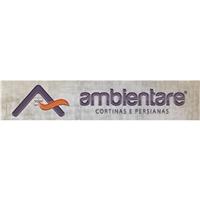 AMBIENTARE, Papelaria (6 itens), Decoração & Mobília