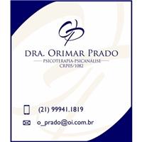 Orimar Prado, Peça Gráfica (unidade), Outros