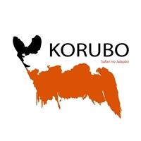 Korubo, Ajuste de Arte - Até 1 hora, Viagens & Lazer