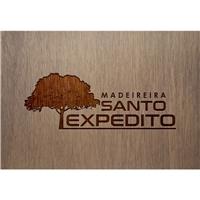 Madeireira Santo Expedito, Logo, Outros