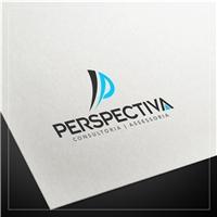 Perspectiva Consultoria e Assessoria, Papelaria (6 itens), Consultoria de Negócios