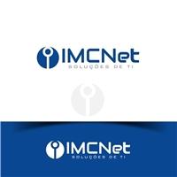 IMCNet Solucoes de TI, Papelaria (6 itens), Computador & Internet
