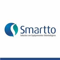 SMARTTO, Papelaria (6 itens), Outros