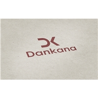 Dankana, Logo e Cartao de Visita, Outros