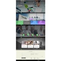 Trumbus Gestão do Negócio, Logo em 3D, Consultoria de Negócios