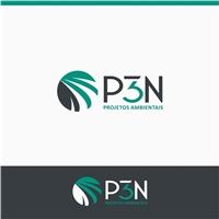 P3N PROJETOS AMBIENTAIS LTDA, Papelaria (6 itens), Ambiental & Natureza