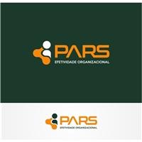 PARS Efetividade Organizacional, Logo, Contabilidade & Finanças