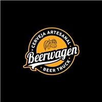 BEERWAGEN, Logo, Alimentos & Bebidas