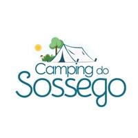 Camping do Sossego, Logo, Viagens & Lazer
