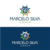 Marcelo Silva Coach, Papelaria (6 itens), Educação & Cursos