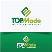 TopMade, Logo, Outros