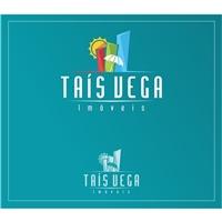 Taís Vega, Papelaria (6 itens), Imóveis