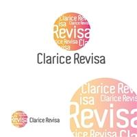 CLARICE REVISA, Logo, Outros
