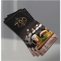 Passarela 790 - Gastrobar, Aplicativo, Alimentos & Bebidas