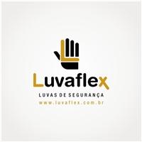Luvaflex, Logo, Outros