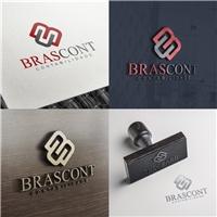 Brascont, Logo, Contabilidade & Finanças
