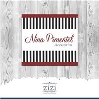 NIna Pimentel & Zizi , Sugestão de Nome de Empresa, Roupas, Jóias & acessórios