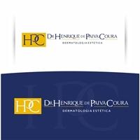 Dr. Henrique de Paiva Coura, Logo, Beleza