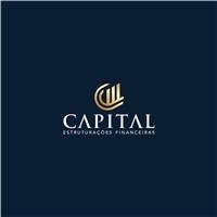 Capital Estruturações Financeiras, Logo, Contabilidade & Finanças