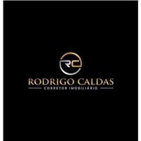 Rodrigo Caldas Corretor Imobiliário, Logo, Imóveis