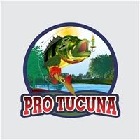 Pro Tucuna, Logo, Viagens & Lazer