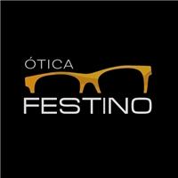 Otica Festino , Logo, Outros