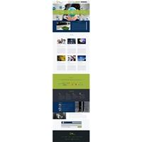 mjctecnologia.com.br, Embalagem (unidade), Computador & Internet