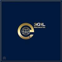 3G1LNetworks , Papelaria (6 itens), Computador & Internet