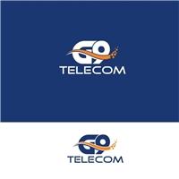 G9 TELECOM BRASIL SPE, Logo e Cartao de Visita, Tecnologia & Ciencias
