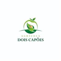 Agrícola Dois Capões, Logo e Cartao de Visita, Outros
