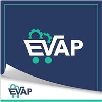 eVap, Logo, Automotivo