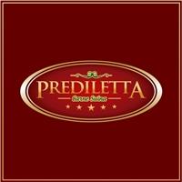 Prediletta, Logo, Alimentos & Bebidas