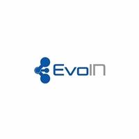 EvoIN, Logo, Tecnologia & Ciencias