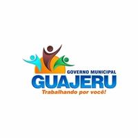 Governo Municipal de Gaujeru, Logo, Outros