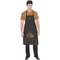 Passarela 790 - Gastrobar, Icones, Alimentos & Bebidas