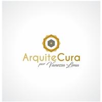 ArquiteCura por Vanessa Lima, Papelaria (6 itens), Arquitetura