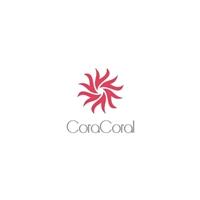 CoraCoral, Logo, Outros