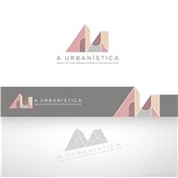A Urbanística, Logo, Arquitetura