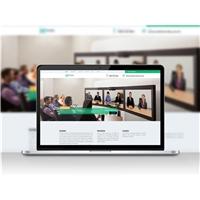 NetValley Tecnologia, Embalagem (unidade), Tecnologia & Ciencias