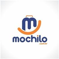 Mochilo, Logo e Cartao de Visita, Roupas, Jóias & acessórios