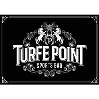 Turfe Point - Sports Bar, Papelaria (6 itens), Artes, Música & Entretenimento