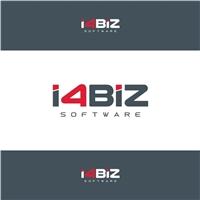 i4Biz, Logo, Tecnologia & Ciencias