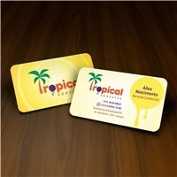 Sorveteria Ropical - Sorvete, Picolé, AÇAÍ , Papelaria (6 itens), Alimentos & Bebidas