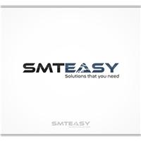 SMTEasy, Logo, Tecnologia & Ciencias
