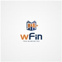 wFin  , Papelaria (6 itens), Educação & Cursos