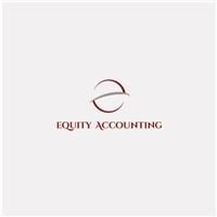 Equity Accounting (Fantasia), Papelaria (6 itens), Contabilidade & Finanças