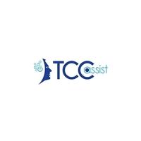 TCC Assist, Logo, Saúde & Nutrição